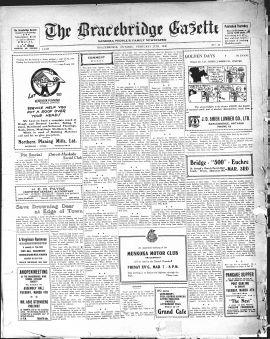 1930Feb27001.PDF