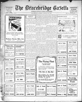 1930Jan09001.PDF