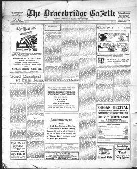 1930Jan30001.PDF