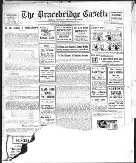 1930Jul10001.PDF