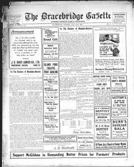 1930Jul17001.PDF