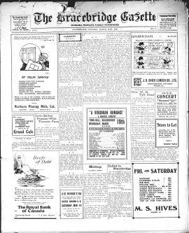 1930Mar13001.PDF