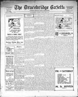 1930Mar20001.PDF