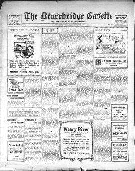 1930Mar27001.PDF