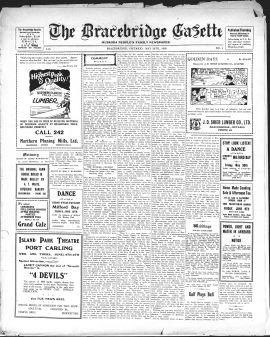 1930May29001.PDF