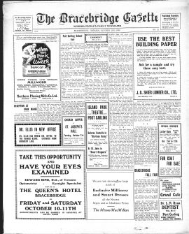 1930Oct02001.PDF