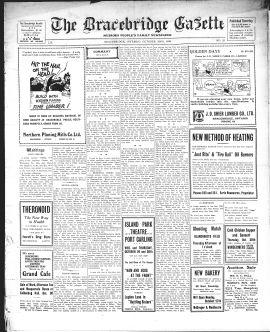 1930Oct23001.PDF