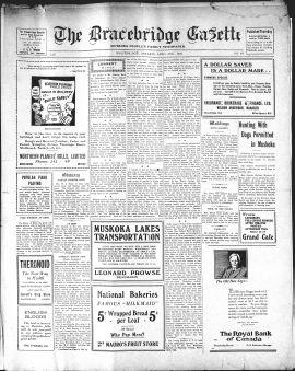 1931Apr02001.PDF