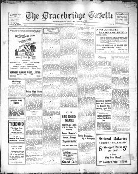 1931Apr09001.PDF