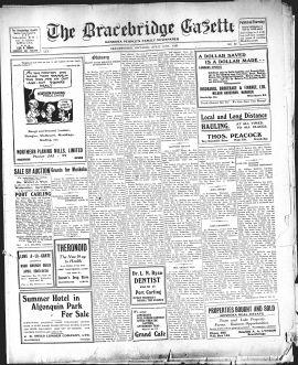 1931Apr16001.PDF