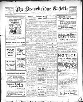 1931Apr23001.PDF