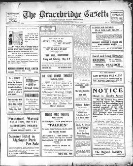 1931Apr30001.PDF