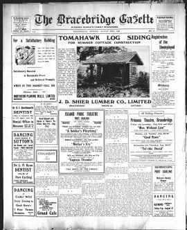 1931Aug20001.PDF