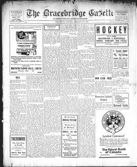 1931Feb05001.PDF