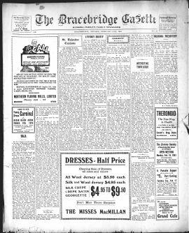 1931Feb12001.PDF