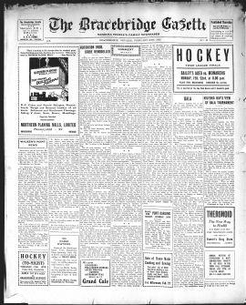 1931Feb19001.PDF