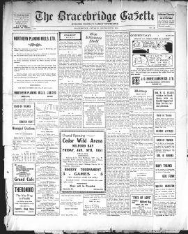 1931Jan08001.PDF