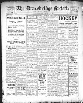 1931Jan15001.PDF