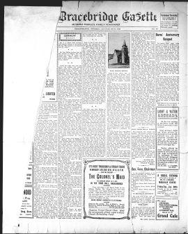 1931Jan29001.PDF