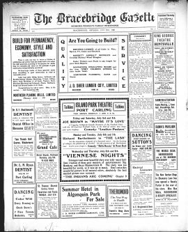 1931Jul02001.PDF