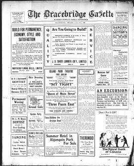 1931Jul09001.PDF