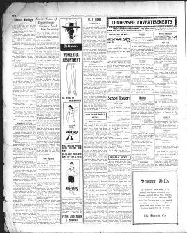1931Jun04004.PDF