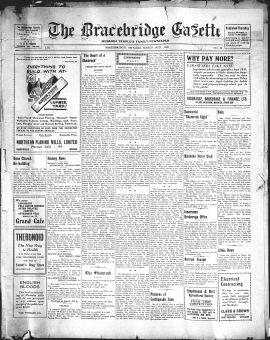 1931Mar19001.PDF