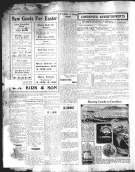 1931Mar26004.PDF