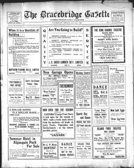 1931May21001.PDF