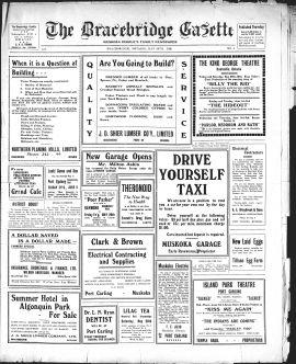 1931May28001.PDF