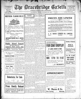 1931Nov12001.PDF