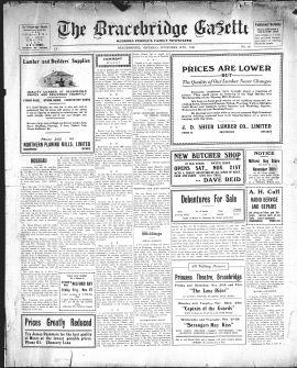 1931Nov19001.PDF