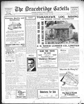 1931Oct01001.PDF
