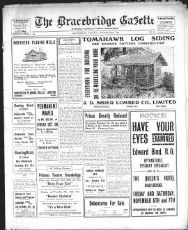 1931Oct29001.PDF