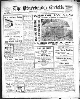 1931Sep10001.PDF