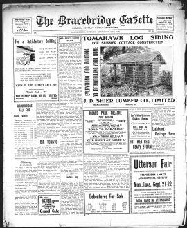 1931Sep17001.PDF