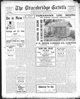 1931Sep24001.PDF