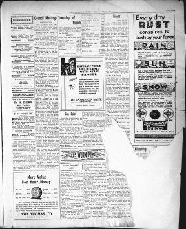 1932Apr07007.PDF
