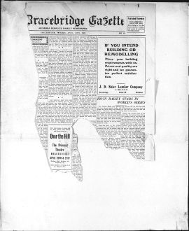 1932Apr14001.PDF