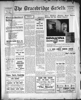 1932Apr28001.PDF