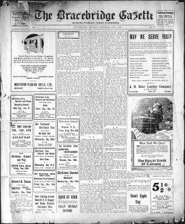 1932Dec15001.PDF