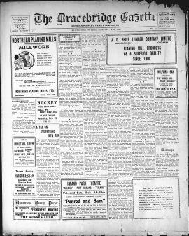 1932Feb18001.PDF