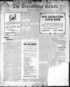 1932Jan21001.PDF