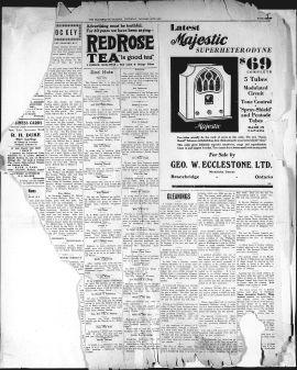 1932Jan28007A.PDF