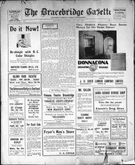1932May12001.PDF