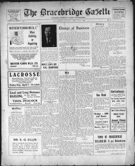 1933Apr06001.PDF