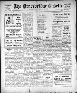 1933Apr13001.PDF
