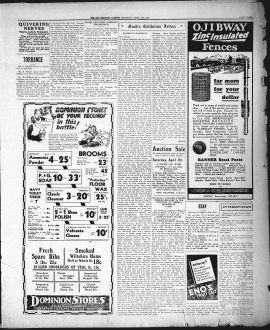 1933Apr27003.PDF