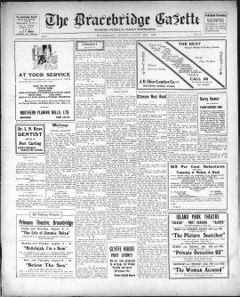 1933Aug03001.PDF