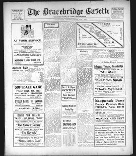 1933Aug17001.PDF
